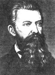 Людвиг фейербах философия реферат 2753